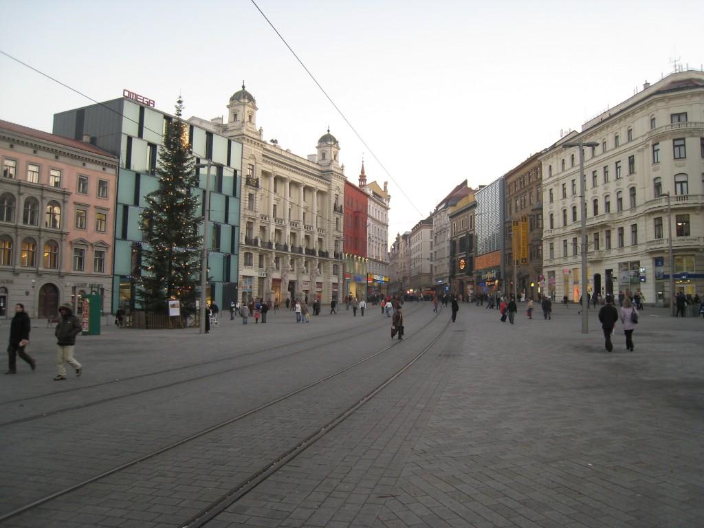brno_town_square