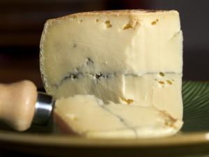 morbier-queso-flickr