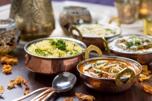 comida_hindu_curry