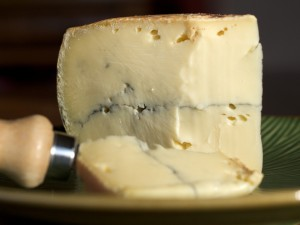 morbier-queso-flickr