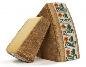queso Comté_fini
