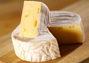 queso camenbert